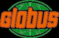 лого-глобус-1024x644